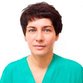 анестезиолог фото