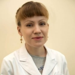 маммолог, онколог фото