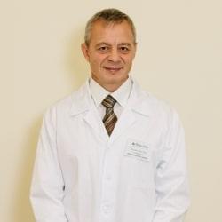 Пластический хирург фото